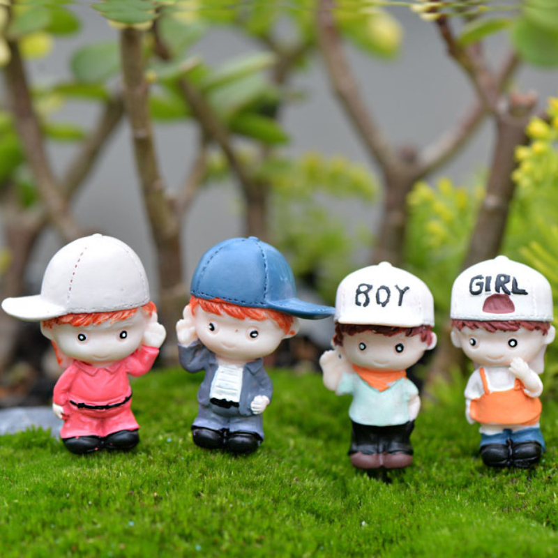Cool Gardening Gifts Promotion Shop for Promotional Cool Gardening
