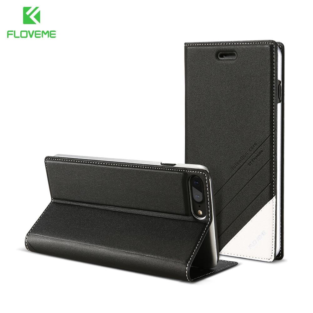 Iphone  Plus Kickstand