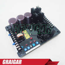 Automatic Voltage Regulator Generator AVR AVC63-12B2