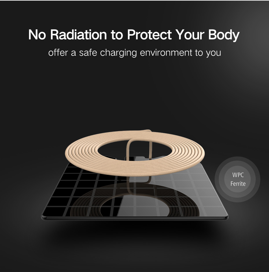 ugreen qi wireless charger (7)