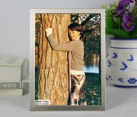 Metal Photo Frame 7 Combination Photo Frame Gifts