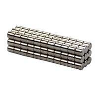 100pcs hot sale round super strong magnetic diameter 3mm x 3mm rare earth neodymium magnets teaching.jpg 200x200