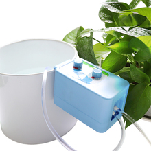2019 Two Dial Automatic watering device Intelligent timer 15
