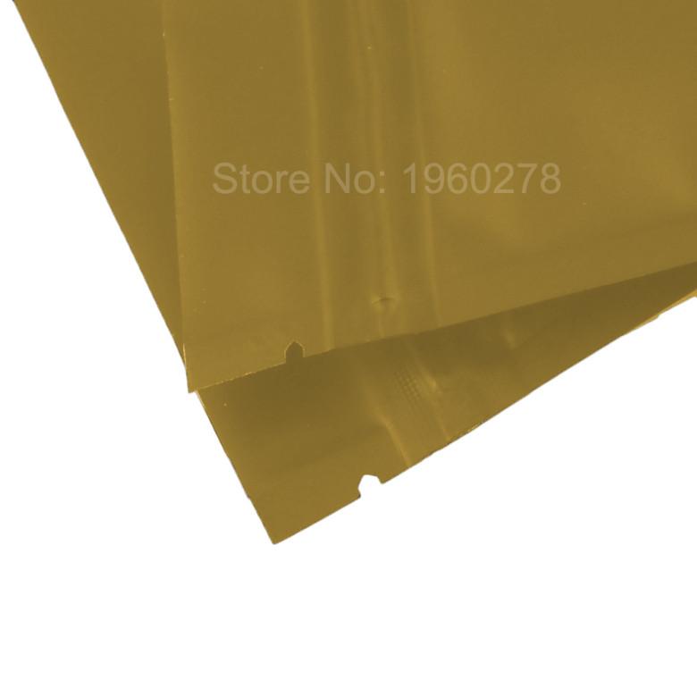 203-851310-g
