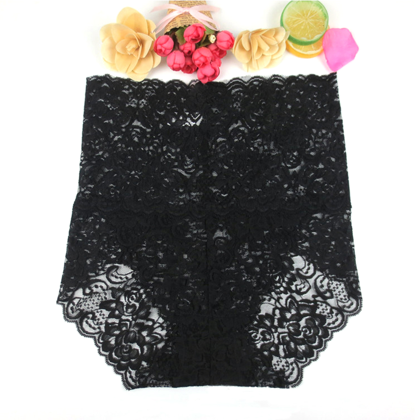Plus Size Womens Undergarments
