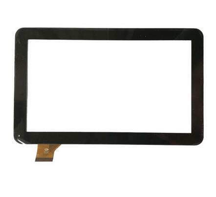 Witblue New For  Prestigio Multipad Wize 3031 3G PMT3031 pmt3041 3g Tablet touch screen panel Digitizer Glass Sensor replacement new for 7 inch prestigio multipad pmt3137 3g tablet digitizer touch screen panel glass sensor replacement free shipping