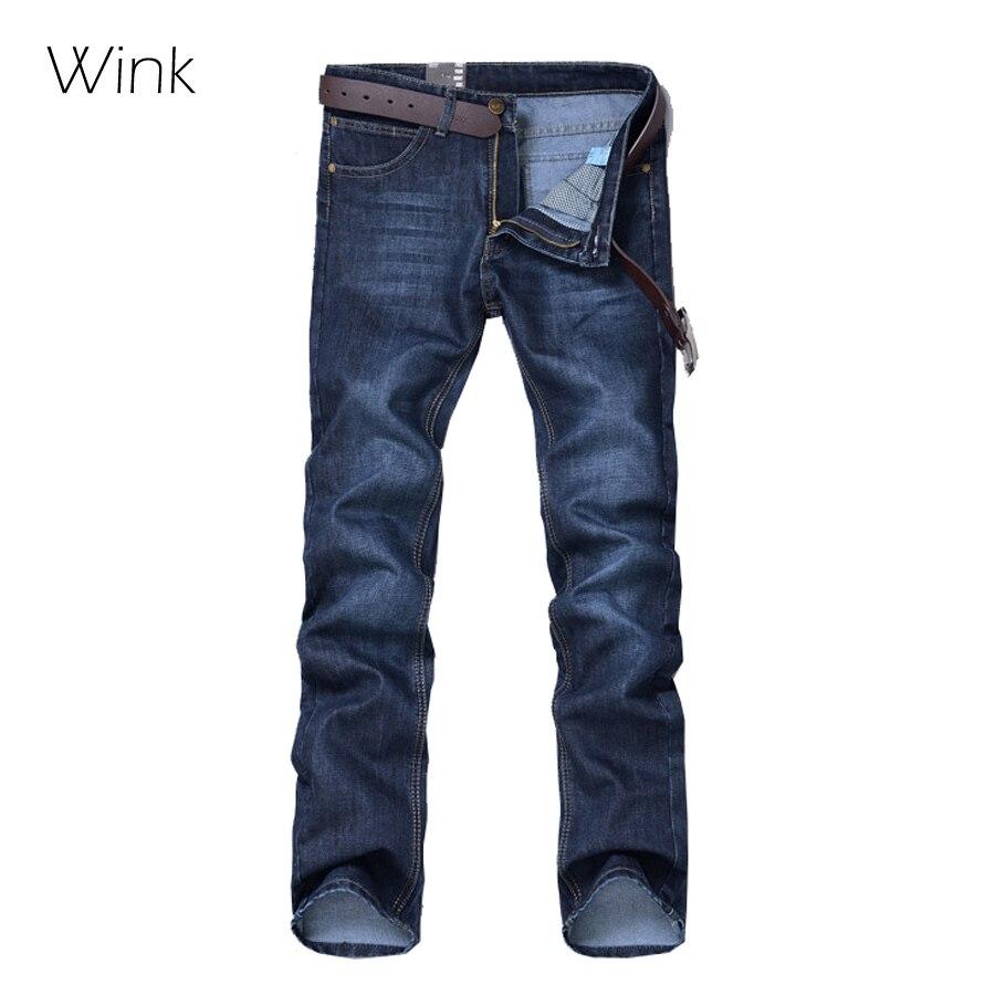 38 Mens Jeans Promotion-Shop for Promotional 38 Mens Jeans on