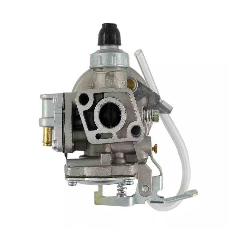 Carburateur pour ECHO SHINDAIWA B45 LA/INTL C230 C350 T350 X230 TCX230 débroussailleuse débroussailleuse DUSTER CG45 E45 vanne coulissante A021002520