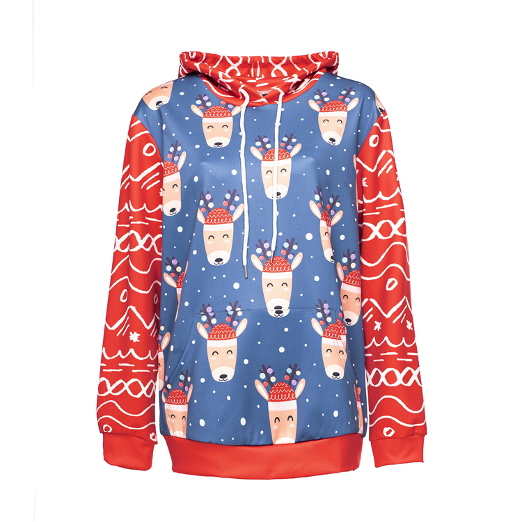 mens ugly christmas sweater 0