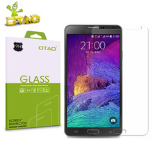 OTAO For Samsung Galaxy A3 A5 A7 A8 A9 Note2 Note3 Note4 Note5 J3 J5 J7