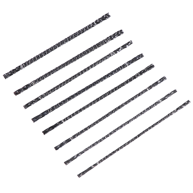 12Pcs Metal Cutting Jig Blades Woodworking Hand Craft Tools Diamond Wire Saw Blade Cutter Jewelry Scroll Spiral Teeth