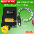 Chimera Dongle Tool voor Alle Modules voor Samsung & HTC & BLACKBERRY & NOKIA en LG Voor HUAWEI voor 1 jaar actived