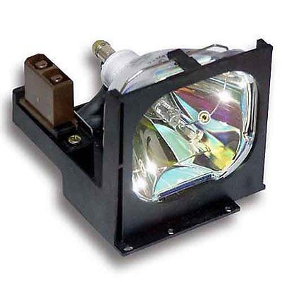 все цены на Original Projector Lamp With Housing POA-LMP16J For BOXLIGHT CP-7t онлайн