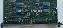 A16B-2203-0881 01A marki nowe oryginalne towary tanie tanio Taofa Micro SD Original brand MULTI
