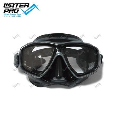 TUSA M-212 Freedom Ceos MASK  Anti-Fog Coating Snorkelling Diving Mask