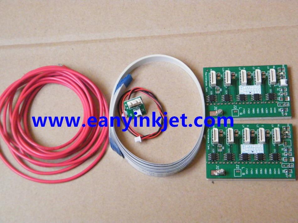 7400 7450 7800 7880 chip decoder for Ep Stylus pro 9400 9450 9800 9880 printer chip decoder chip decoder for ep stylus pro 7400 9400 printer