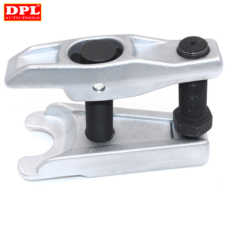 32MM/45MM Ball Joint Separator Puller For AUDI/BMW/BENZ/Sport Utility Vehicle 32mm 45mm ball joint separator puller for audi bmw benz sport utility vehicle