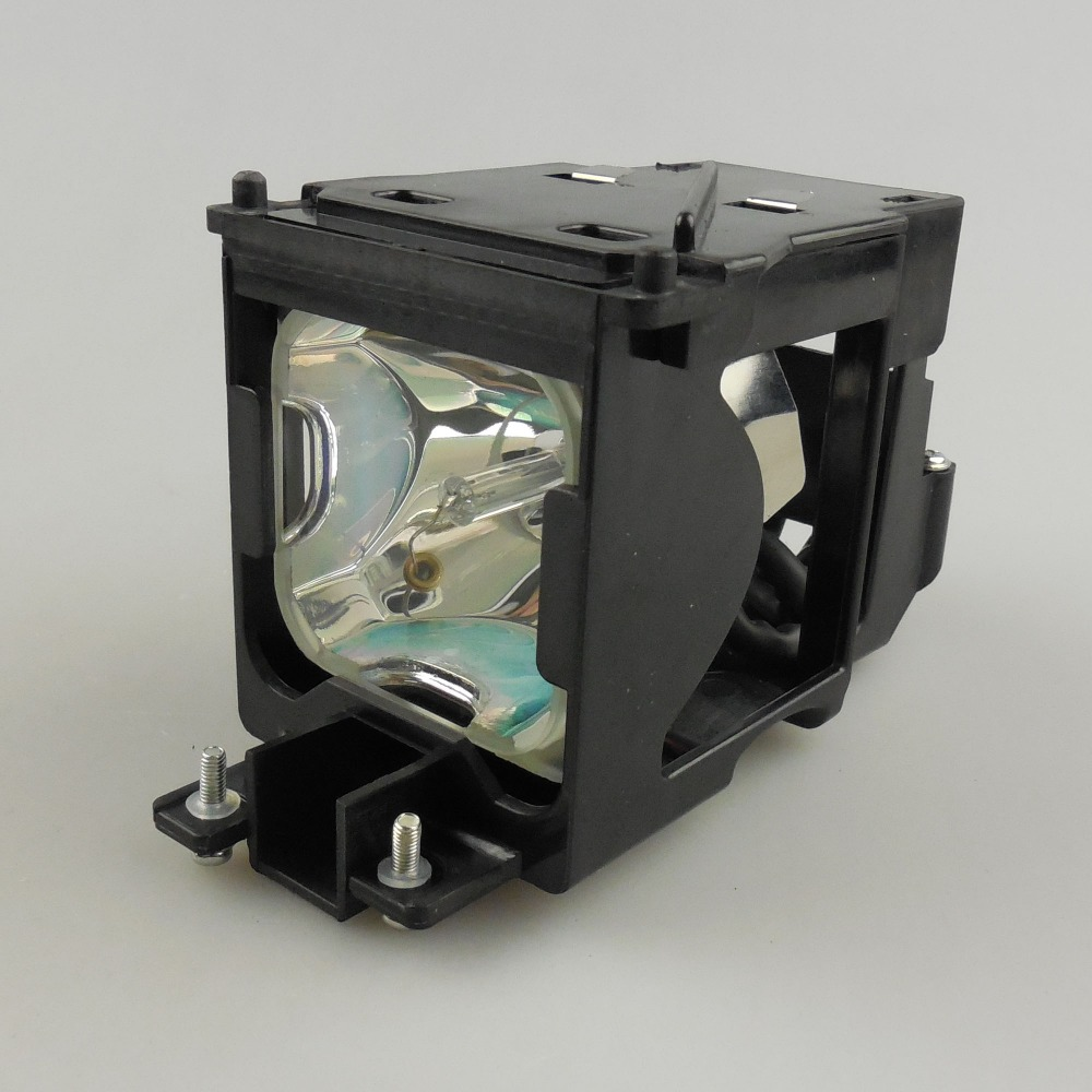 Original Projector Lamp ET-LAC75 for PANASONIC PT-LC55U / PT-LC75E / PT-LC75U / PT-U1S65 / PT-U1X65 / TH-LC75 / PT-LC55E projector lamp et lac75 for panasonic pt lc55u pt lc75e pt lc75u pt u1s65 pt u1x65 with japan phoenix original lamp burner