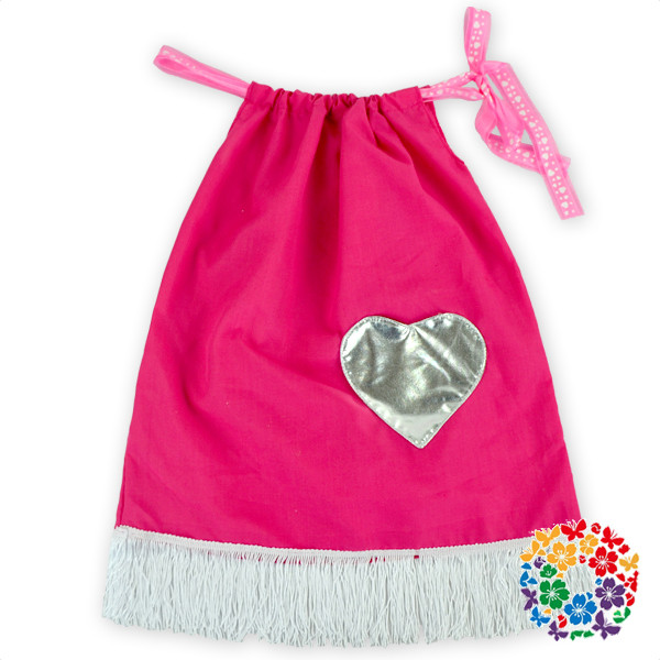 Baby Clothes. Dress your little one in style with baby clothing from Belk. Belk's selection of baby clothing has sizes for newborns through toddlers, including infant clothing that is breathable, soft, durable and adorable.