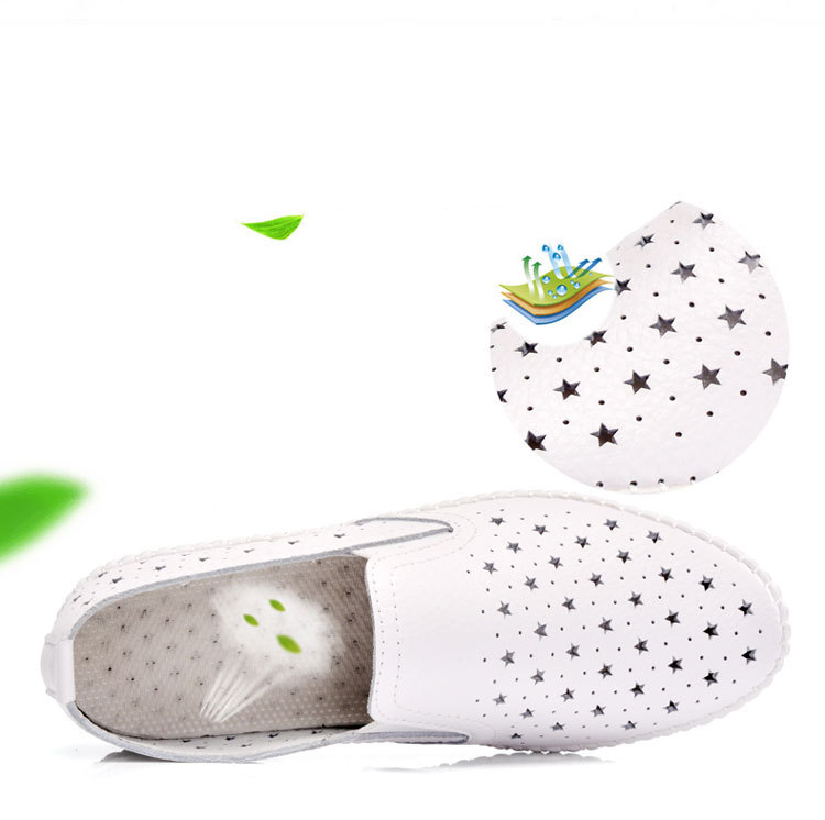 women sneakers shoes (8)