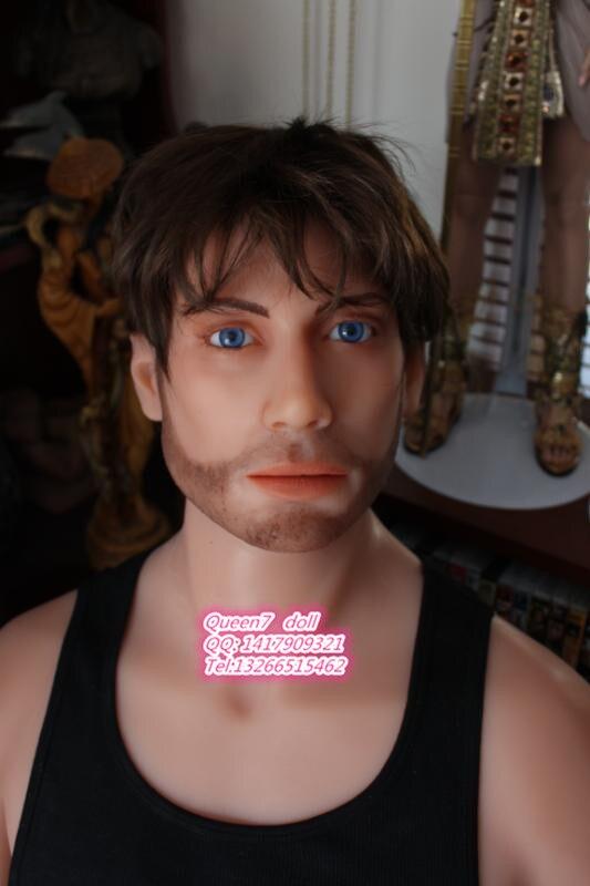 poupée gay sexe flics vidéos de sexe