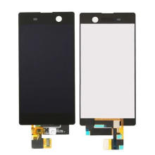 For Sony Xperia M5 E5603 E5606 E5653 LCD Display + Touch Screen Digitizer Assembly Free Shipping