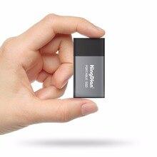 Новое поступление KingDian 120GB внешний USB 3,0 Портативный твердотельный диск для ноутбука