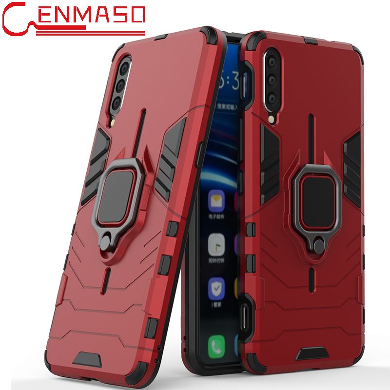 US $1.87 34% OFF For Vivo IQOO Case V15 Y17 Y15 Y3 Z5X Y93 S1 X27 V11i V11 Pro Y97 Y83 Y85 V9 Y67 Y66 Magnetic Car Holder Back Case Armor Case on Aliexpress.com   Alibaba Group