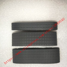 Набор зум+ фокусировка резиновое кольцо для Nikon AF-S Nikkor 70-200 мм f/2,8G VR II