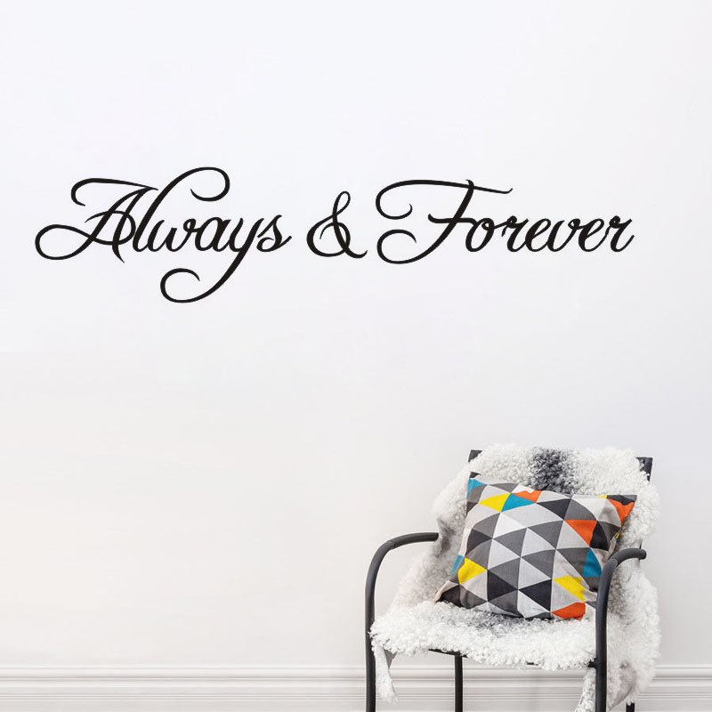 Online Get Cheap Furniture Remove Aliexpresscom Alibaba Group - Custom vinyl wall decals cheap   how to remove