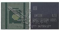 NAND Flash Memory EMMC For Samsung GALAXY NOTE4 N910F