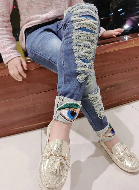 pants art Picture - More Detailed Picture about Free Shipping 2014 ...