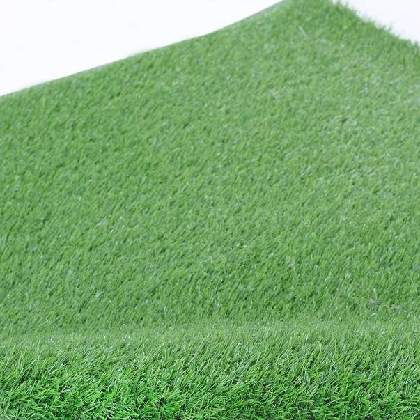 Online Green Artificial Gr Outdoor Carpet Turf Area 1x1m Solid Design 2 4kg M2 Aliexpress Mobile