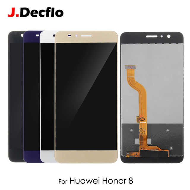 5 2 inch oem lcd display touch screen digitizer replacement for