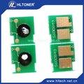 20 unids viruta Compatible del toner hp CE314A, 314, 314A, 14A Chip de Unidad de Tambor/Cartucho de Chip/Chip de Tambor para CP1025, CP1025nw, MFP M175, M275