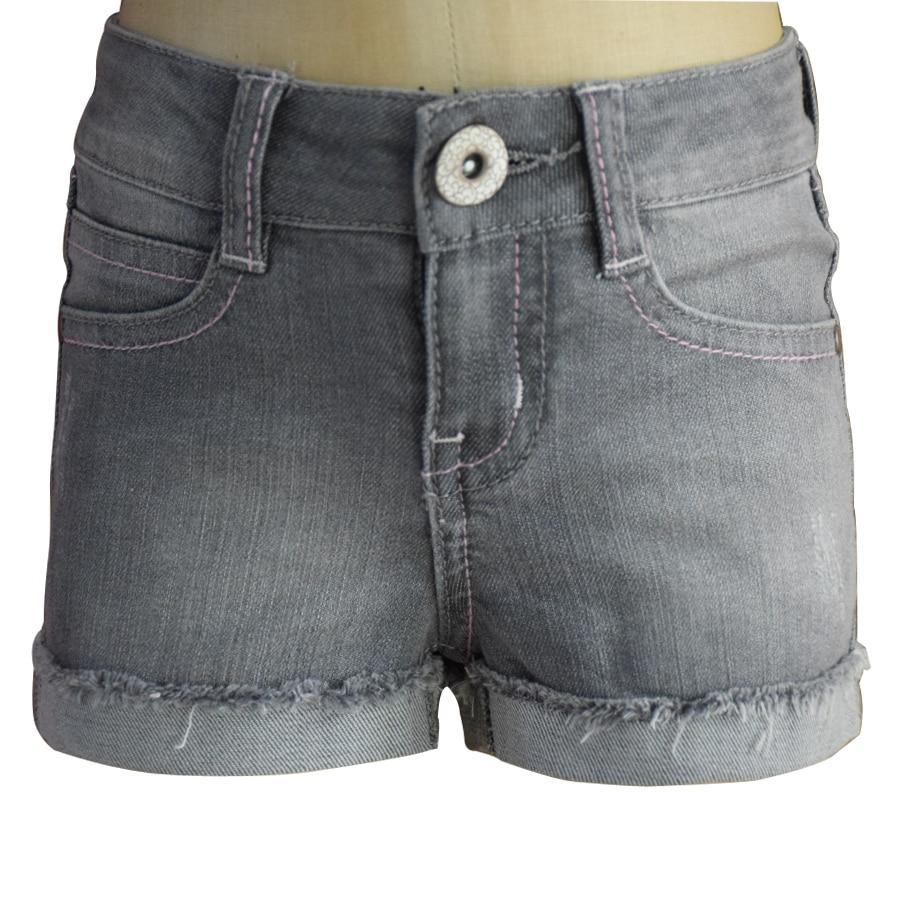 Online Get Cheap Jeans Shorts Girls -Aliexpress.com | Alibaba Group