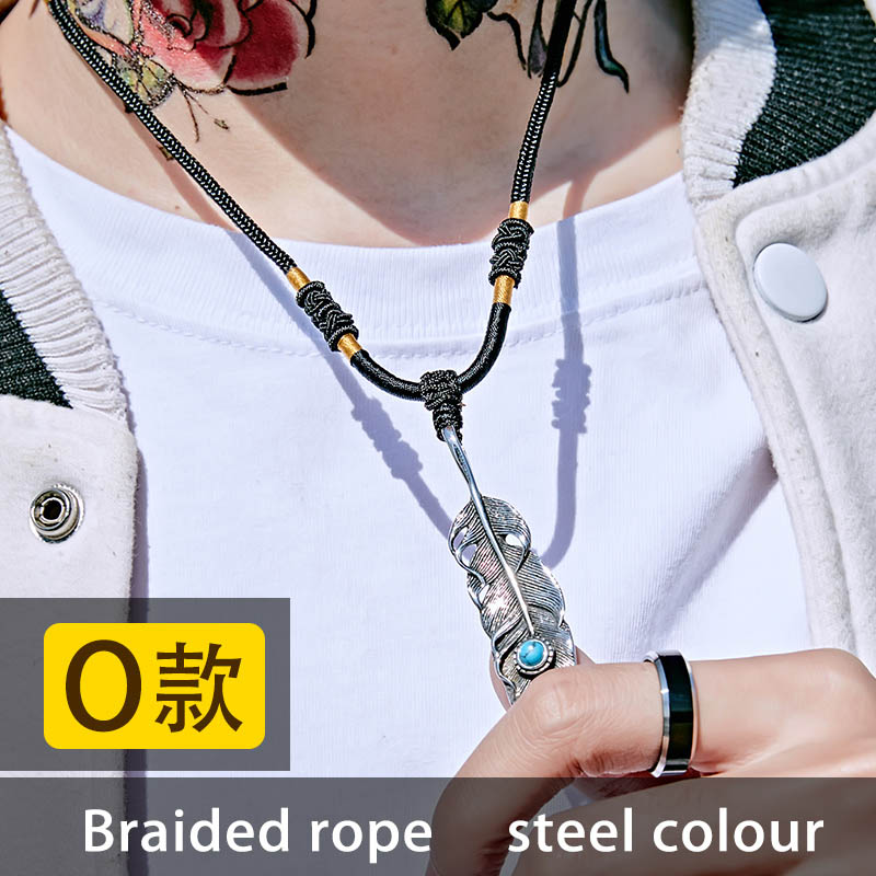 185-steel colour-25