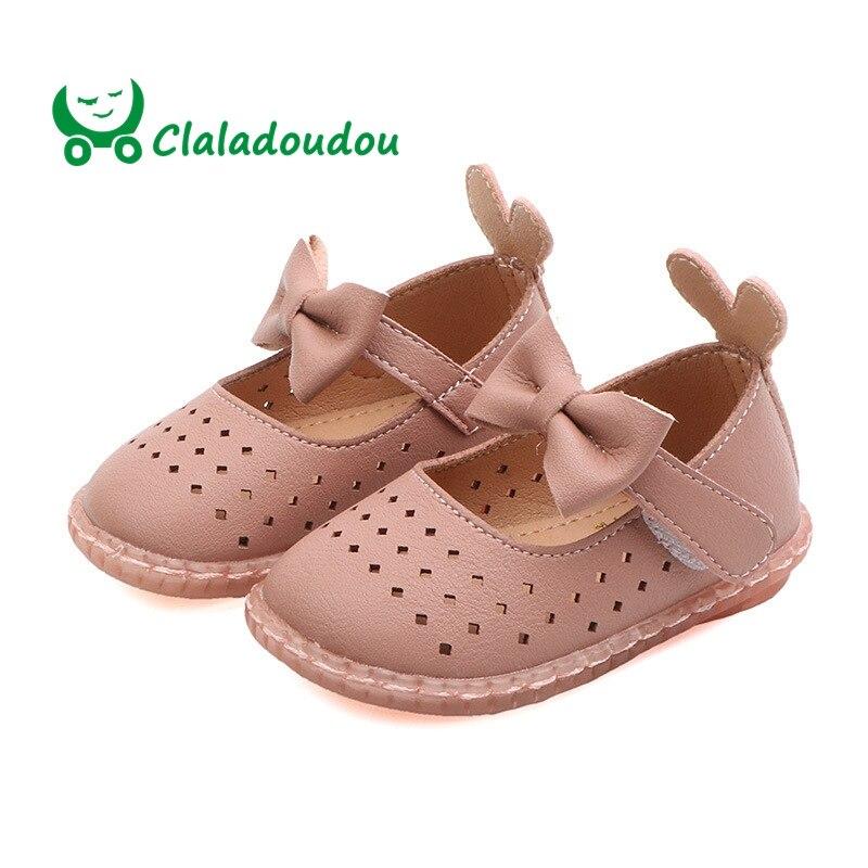 New nette Baby Mädchen Schuhe AntiSlip  Kleinkind Infant Newborn Prewalker ````