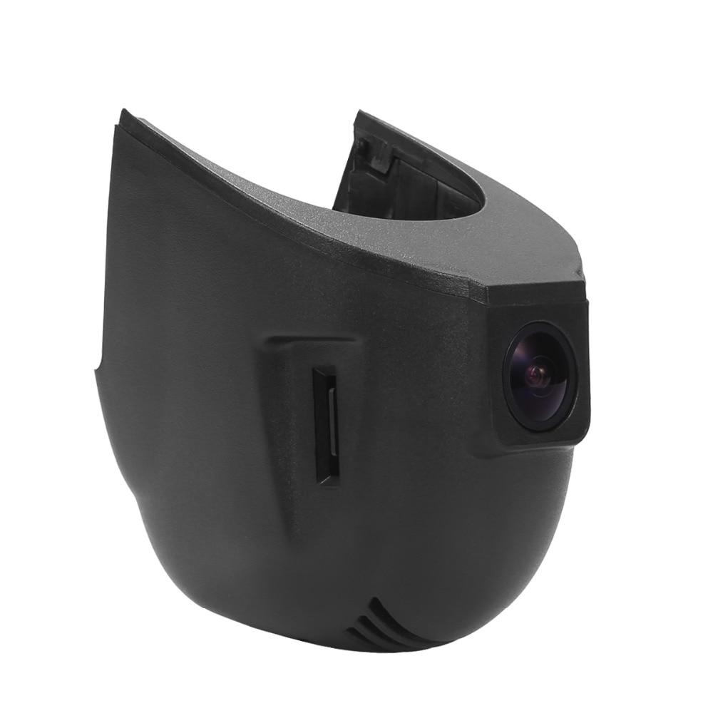 PLUSOBD Car Camera Video Recorder Dash Cam Wifi For Audi S5 S7 S8 A1 A3 A4 A5 A6 A7 Q3 Q5 In Aliexpress With App Android/IOS radiator fan controller module for audi a4 a5 a6 a7 q3 q5 8k0959501g 8k0910501d cooling fans control