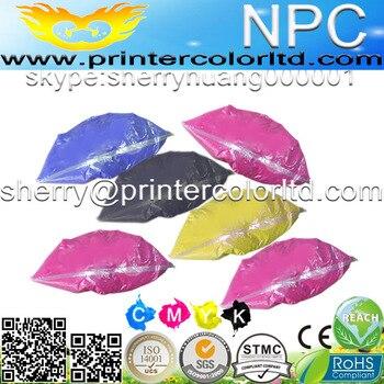 Lastest Cartridge powder CF330A For HP Color LaserJet Enterprise M651dn n