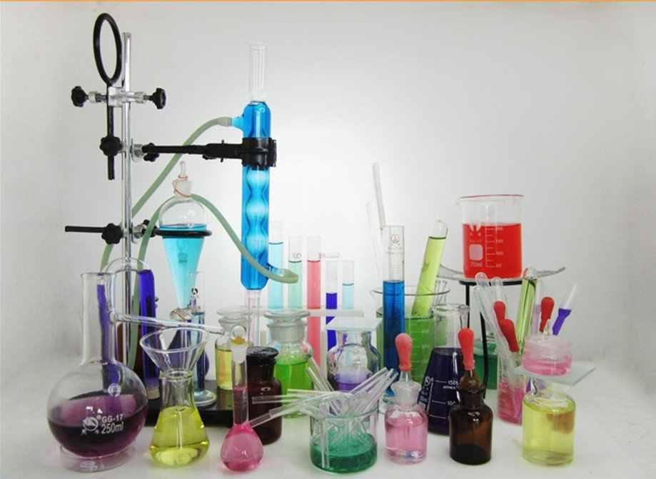 картинки химического лабораторного оборудования фотографии оренбургской области