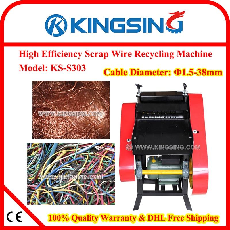 scrap wire harness auto electrical wiring diagram rh filtercoffee me