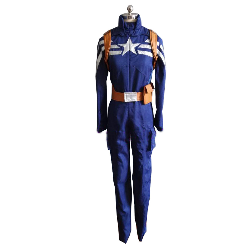 2017 halloween costumes adult captain america 2 the winter soldier