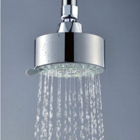 WASOURLF High Quality Boost water saving shower head,3 functions,Boosting Pressure&Water Save SPA,welcome to Wholesale