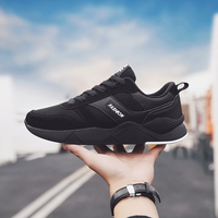 Hot sale Ultra Light Mens Sneakers Summer Mesh Breathable Sports Shoes Men Jogging Shoes Men Running shoes Outdoor Walking shoes
