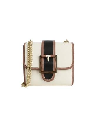 Fashion Retro Female Handbag 2018 New High quality PU Leather Women bag Rivet Tote bag Portable Shoulder Messenger Bag