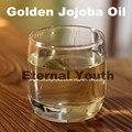 Jojoba oil - 100mL - 100% Australian oil - great value Simmondsia Chinensis Massage Handmade Soap