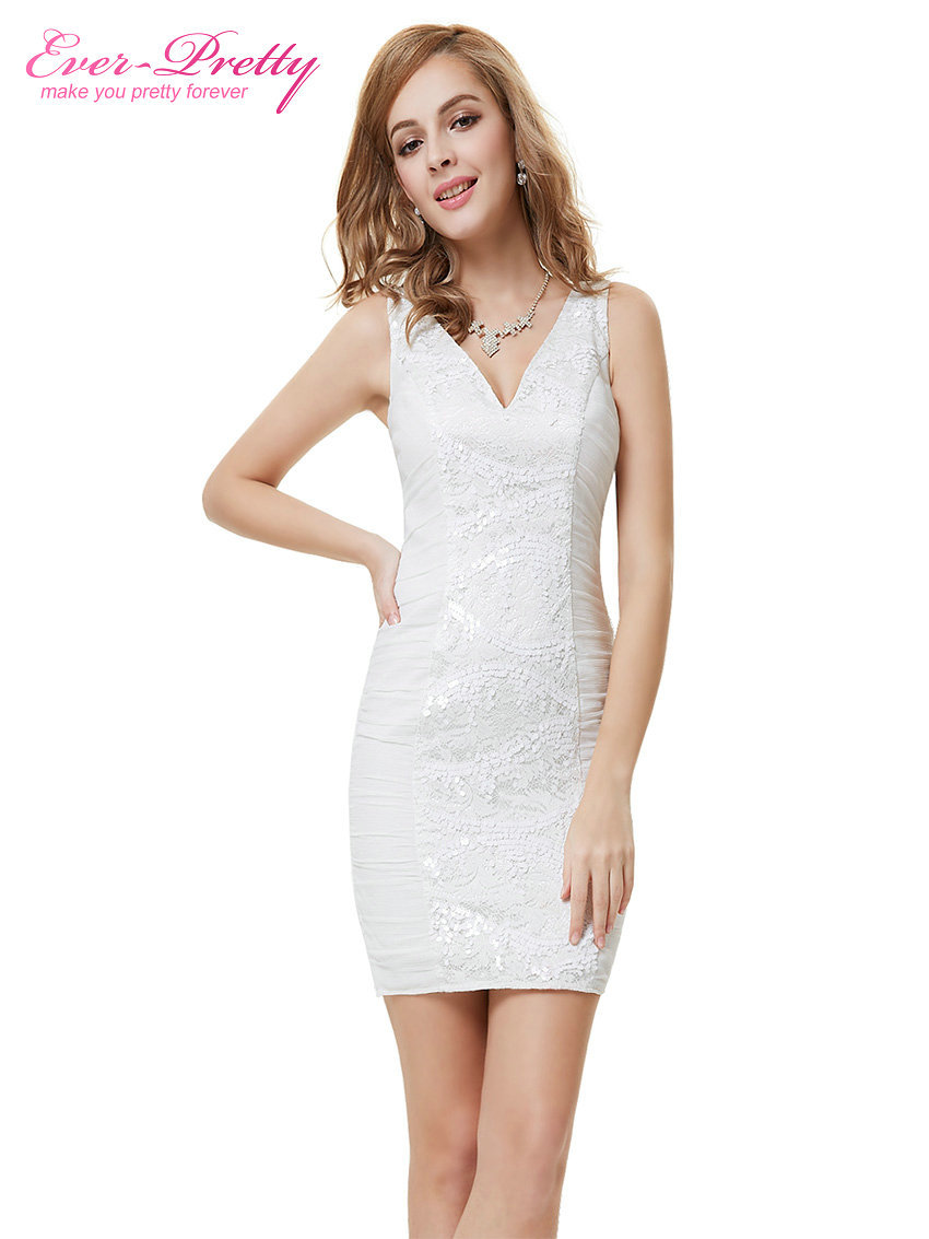 Gemütlich Stylish Cocktail Dresses Zeitgenössisch - Hochzeit Kleid ...