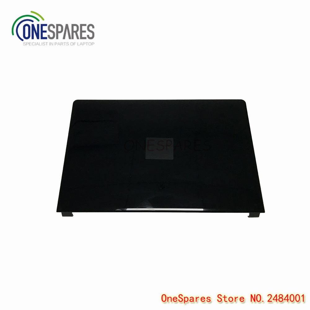 ФОТО original Laptop New Lcd Top Cover for DELL for INSPIRON 15 5000 5555 5559 5558 Back A Shell AP000F001 G7HH 0G7HHP 59F-008C-A00