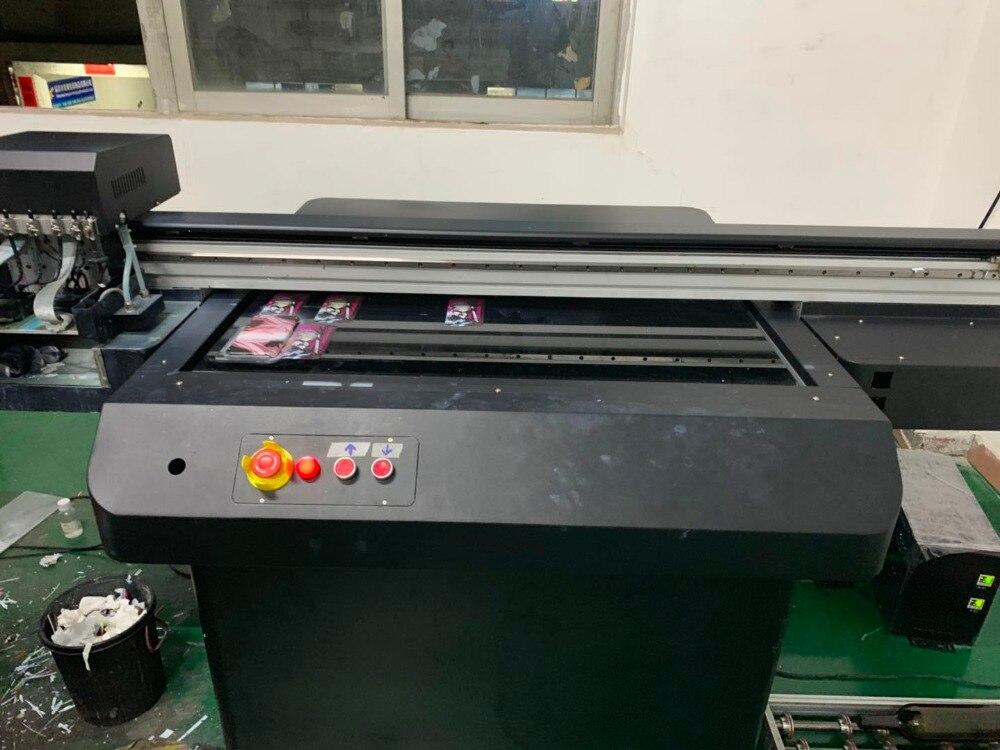 9060 Uv Printer Epson Dx7